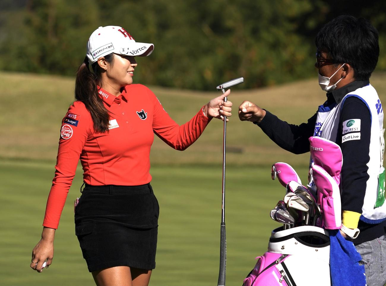 https://www.nikkansports.com/sports/golf/news/img/202011150000294-w1300_0.jpg