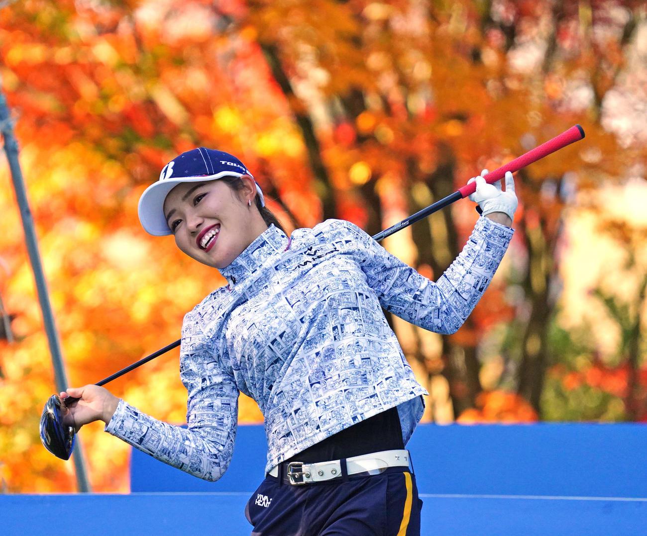 https://www.nikkansports.com/sports/golf/news/img/202011180000662-w1300_0.jpg