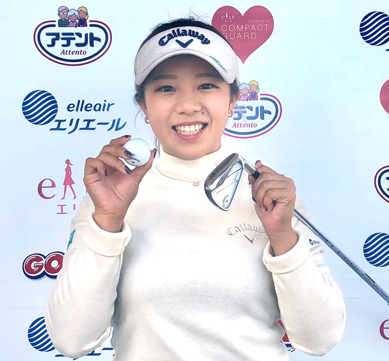 https://www.nikkansports.com/sports/golf/news/img/202011190000081-w1300_13.jpg