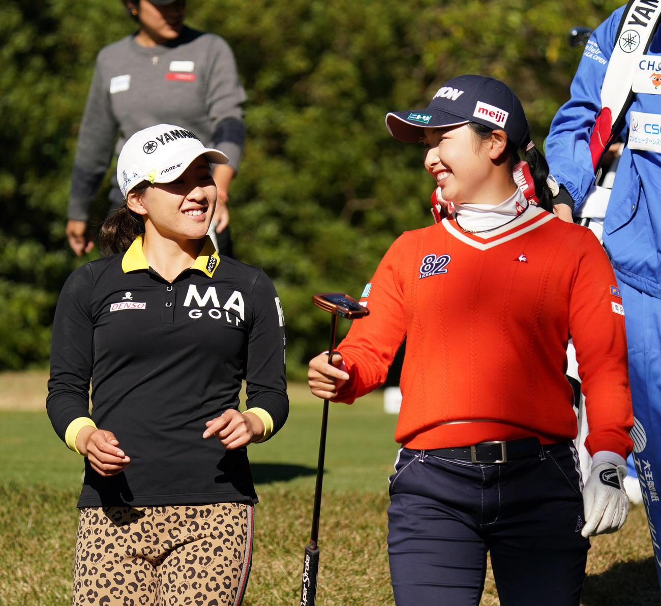 https://www.nikkansports.com/sports/golf/news/img/202011210000060-w1300_19.jpg