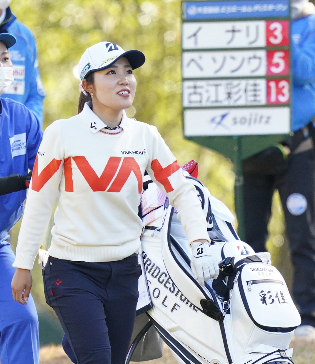 https://www.nikkansports.com/sports/golf/news/img/202011210000060-w1300_8.jpg