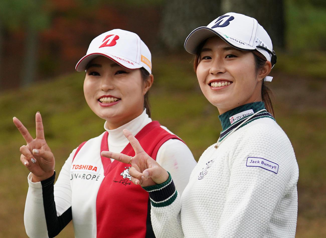 https://www.nikkansports.com/sports/golf/news/img/202011220000103-w1300_0.jpg