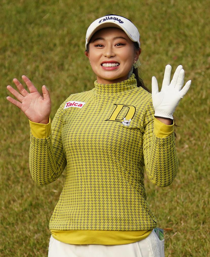 https://www.nikkansports.com/sports/golf/news/img/202011220000103-w1300_12.jpg