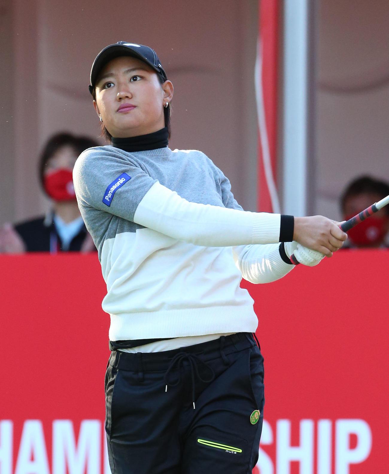 https://www.nikkansports.com/sports/golf/news/img/202011280000096-w1300_1.jpg