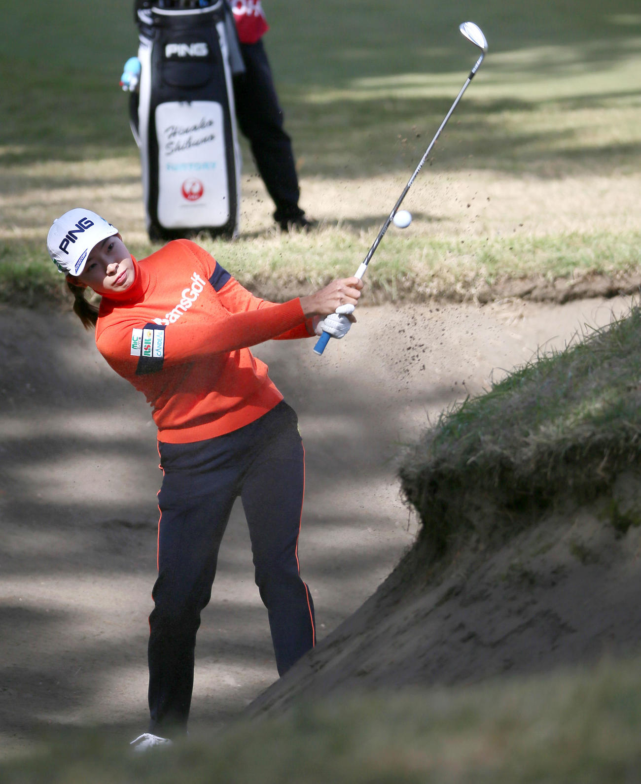 https://www.nikkansports.com/sports/golf/news/img/202011280000603-w1300_2.jpg