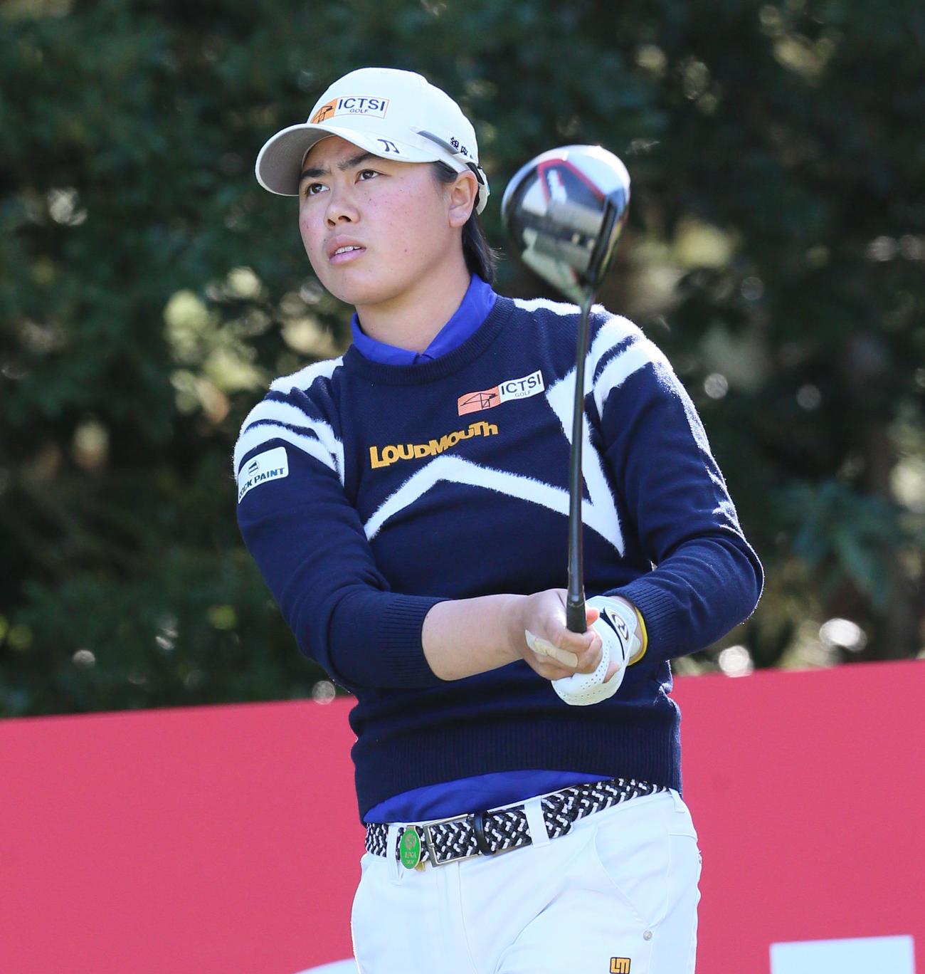 https://www.nikkansports.com/sports/golf/news/img/202011290000071-w1300_2.jpg