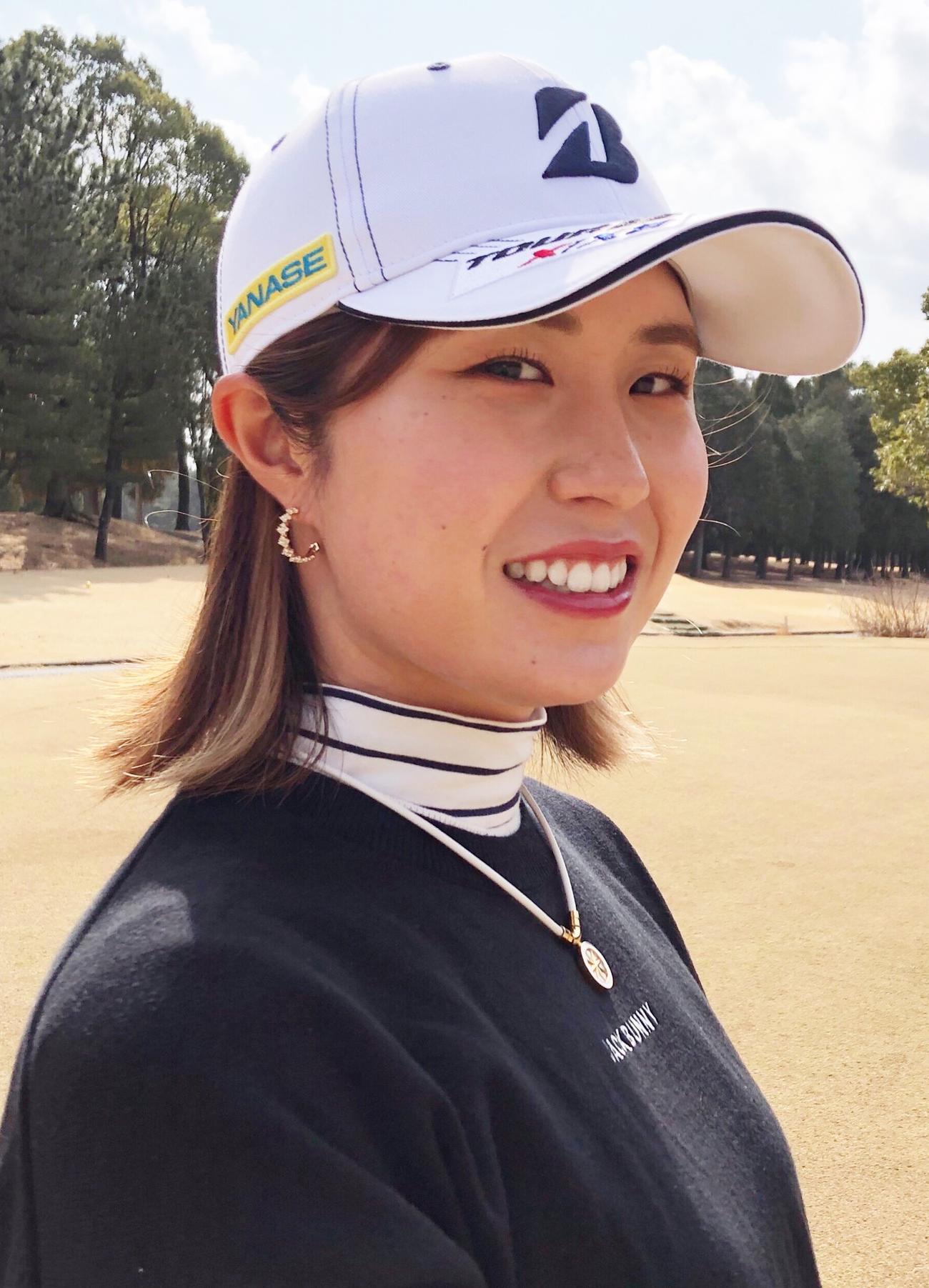 https://www.nikkansports.com/sports/golf/news/img/202102260000277-w1300_1.jpg