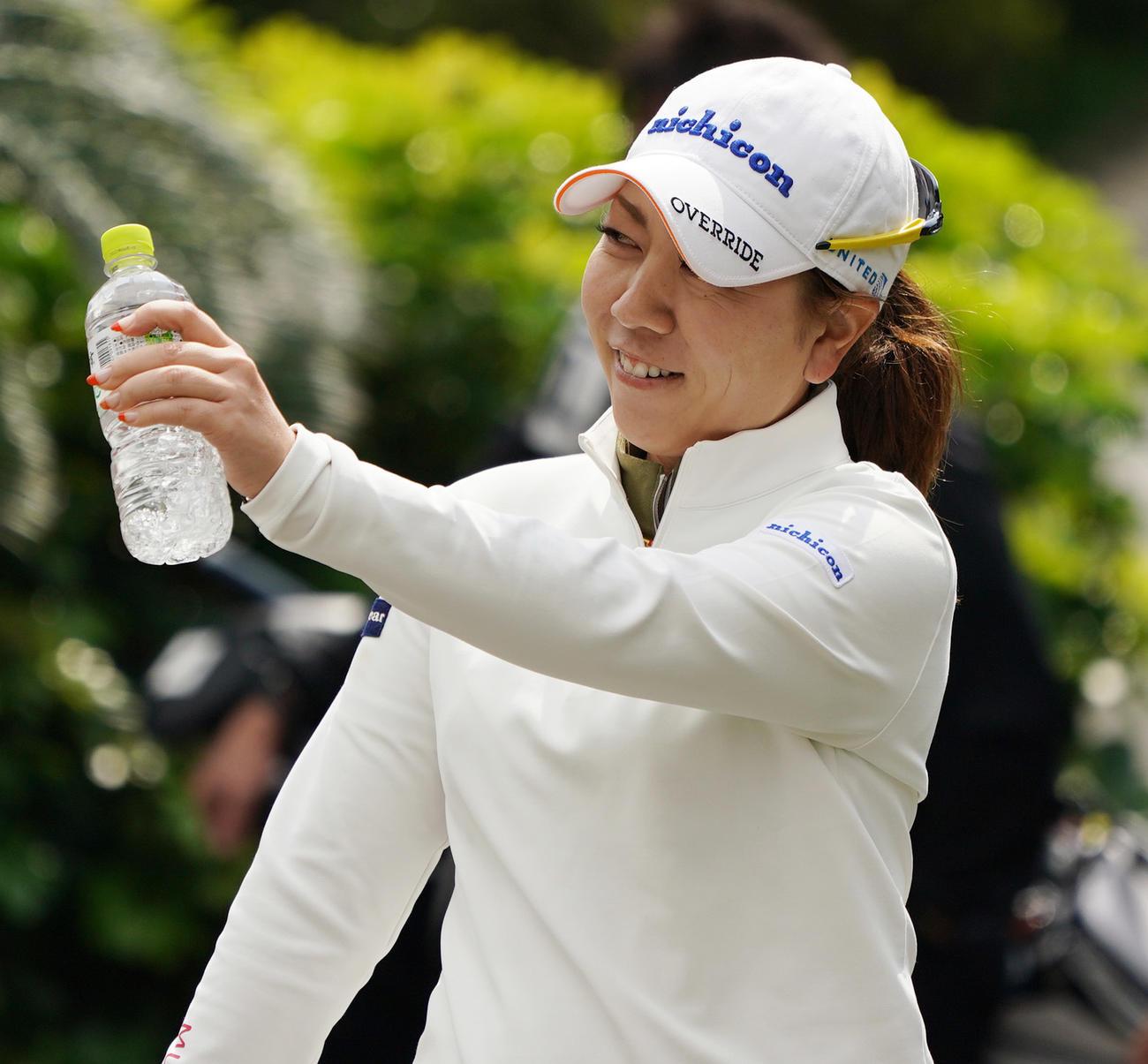 https://www.nikkansports.com/sports/golf/news/img/202103020000264-w1300_19.jpg