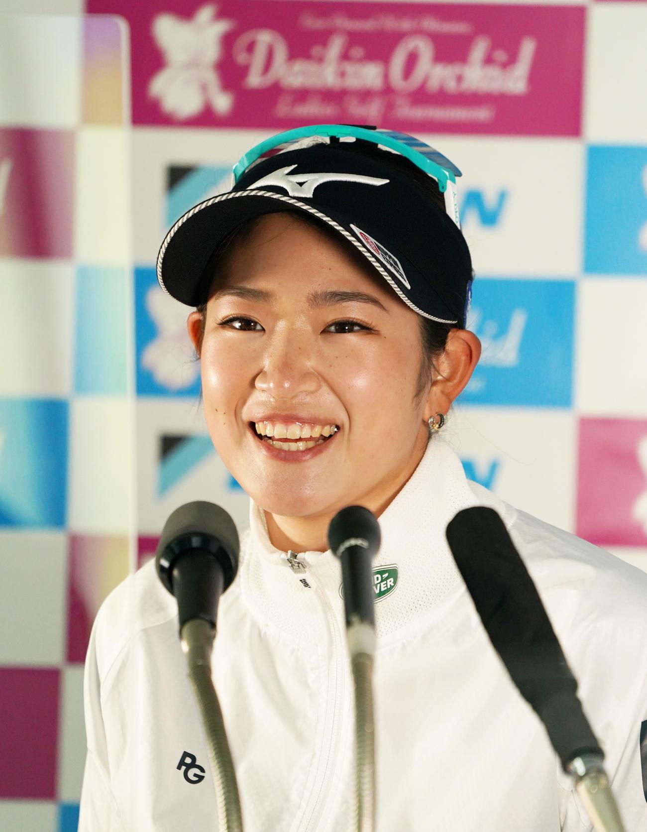 https://www.nikkansports.com/sports/golf/news/img/202103020000650-w1300_4.jpg