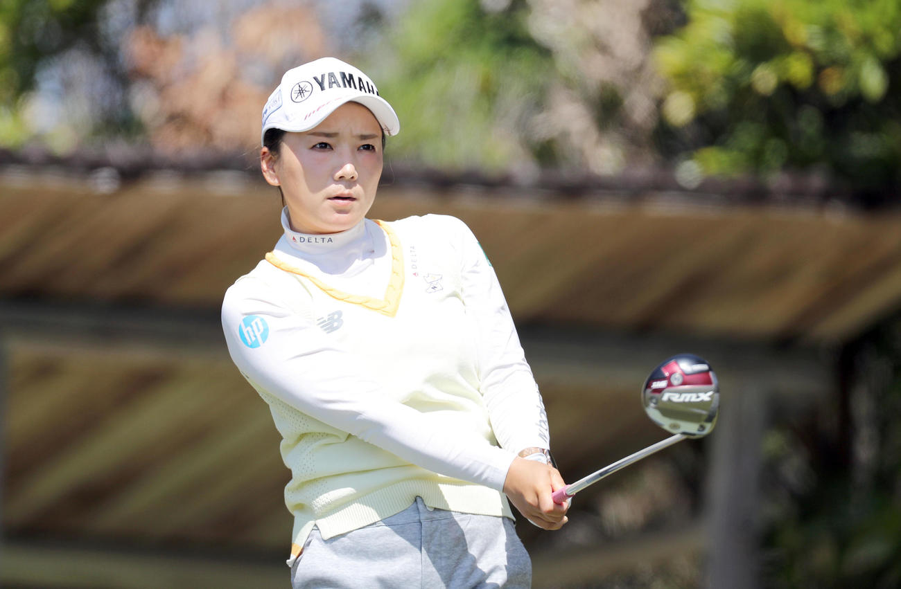 https://www.nikkansports.com/sports/golf/news/img/202103110000441-w1300_0.jpg
