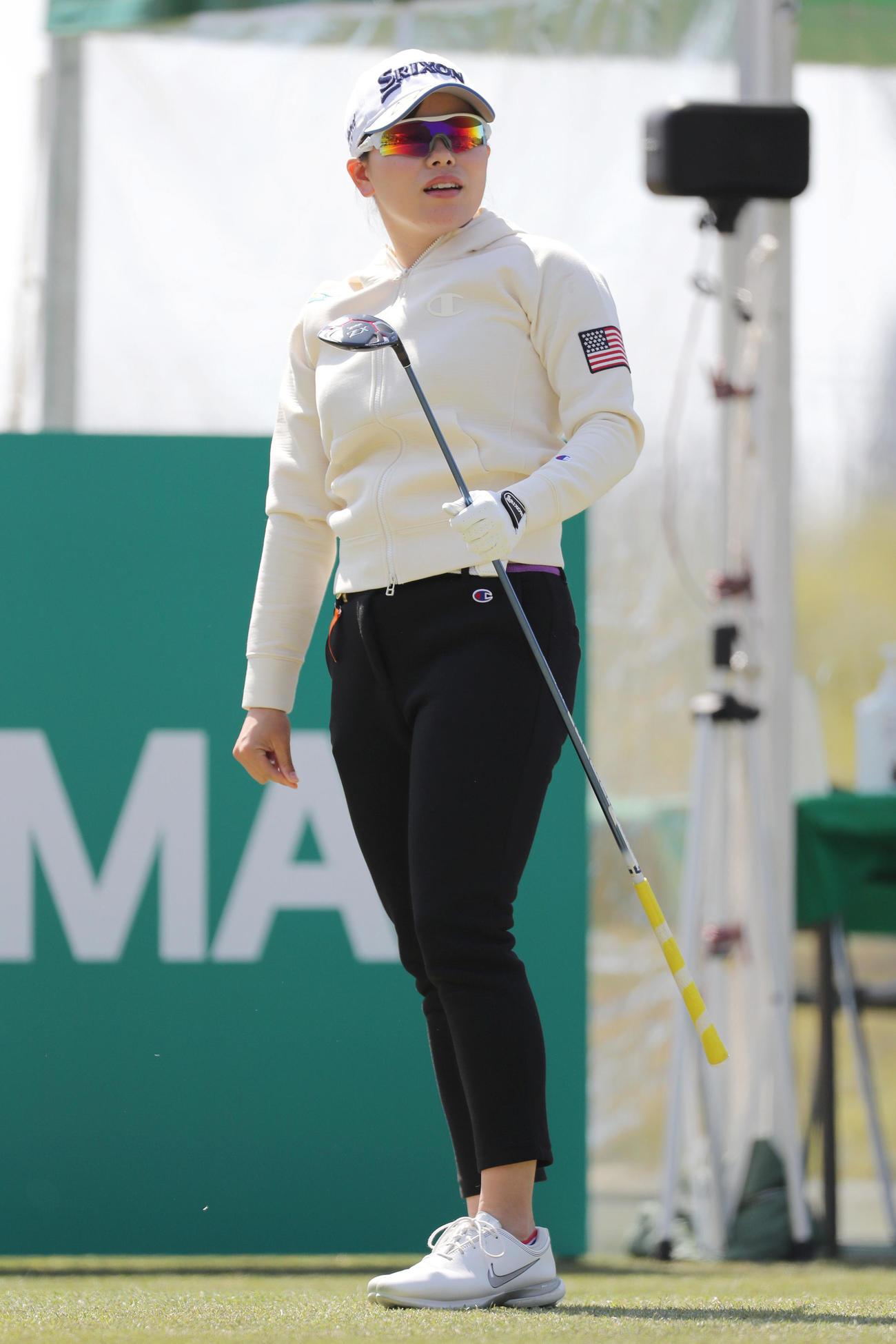 https://www.nikkansports.com/sports/golf/news/img/202103110000496-w1300_0.jpg