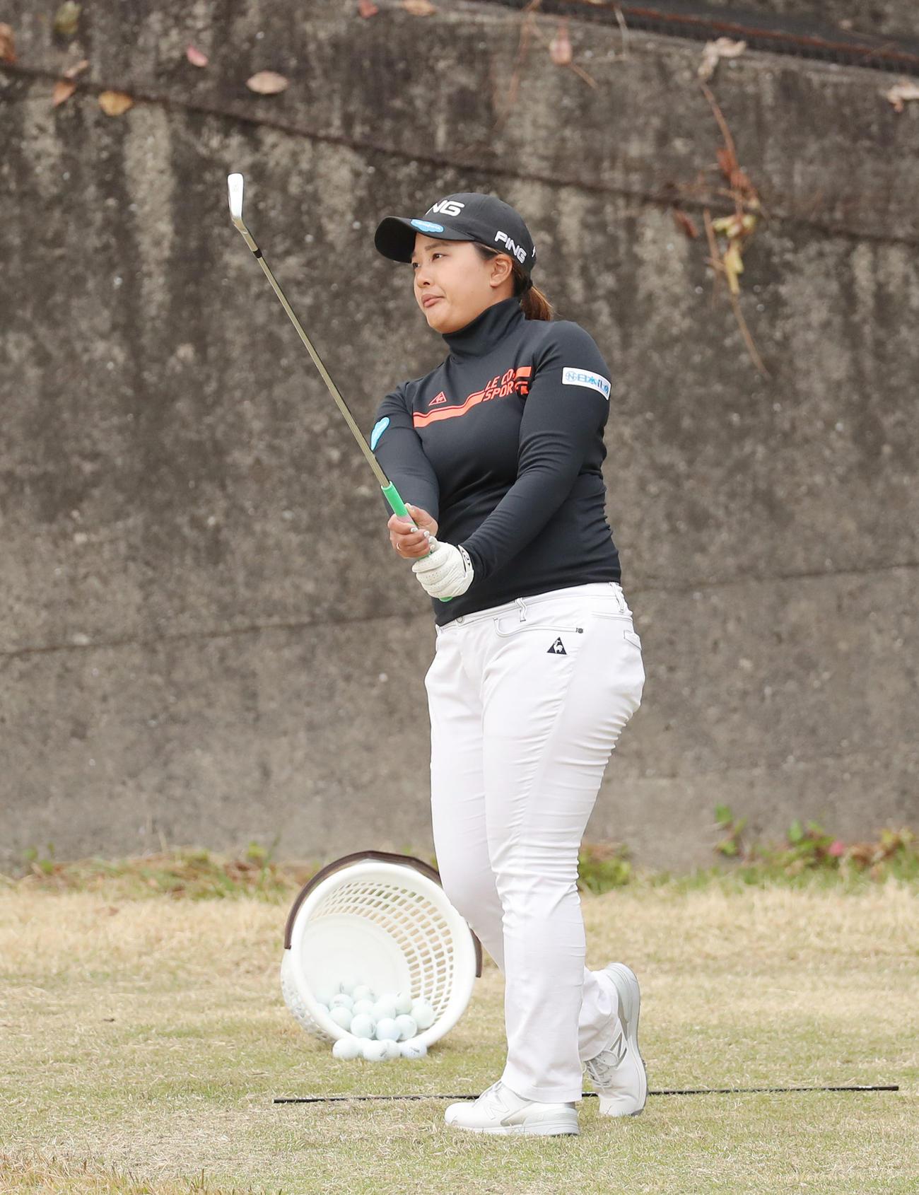 https://www.nikkansports.com/sports/golf/news/img/202103110000547-w1300_0.jpg