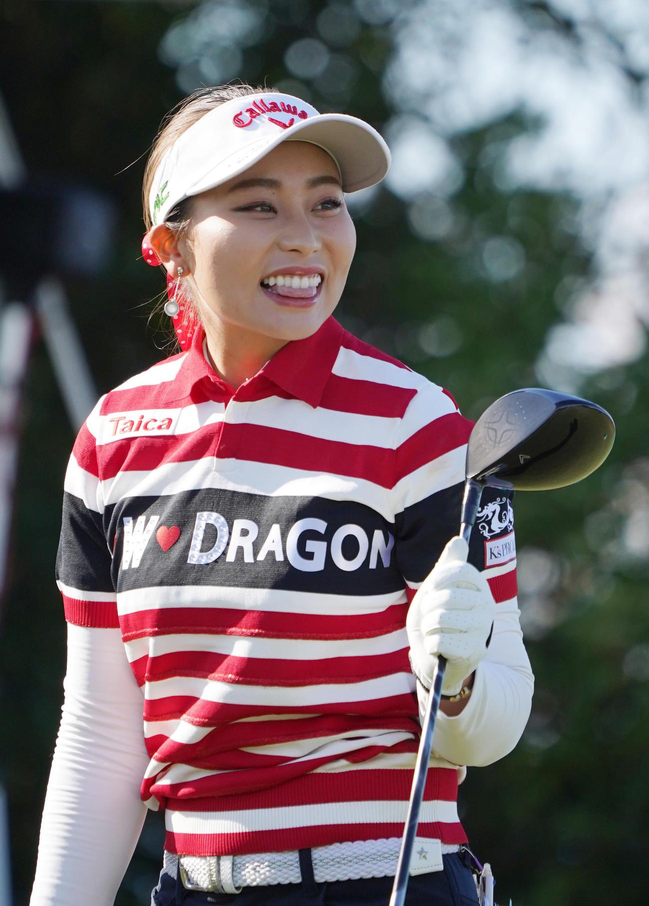 https://www.nikkansports.com/sports/golf/news/img/202103130000050-w1300_5.jpg