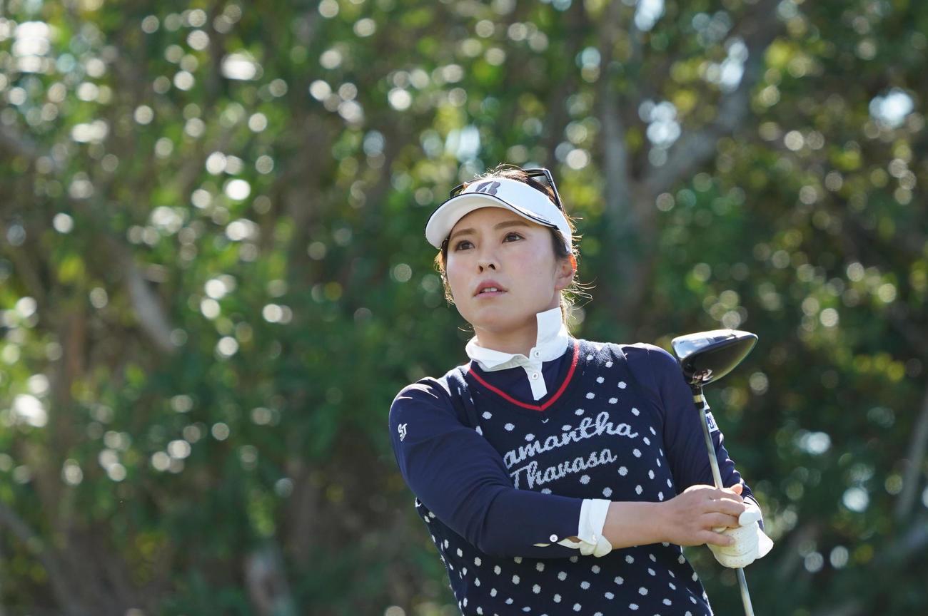 https://www.nikkansports.com/sports/golf/news/img/202103130000440-w1300_0.jpg