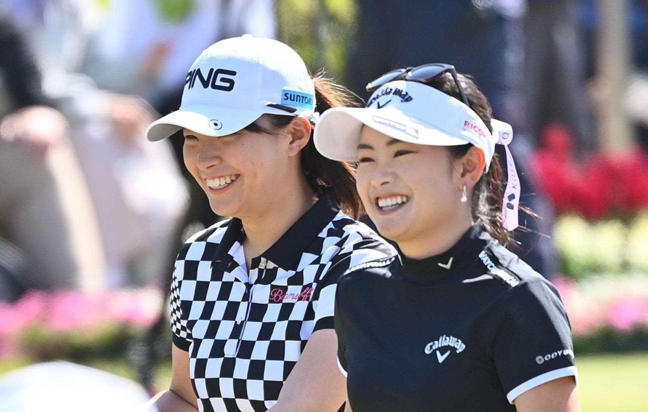 https://www.nikkansports.com/sports/golf/news/img/202103260003013-w1300_0.jpg
