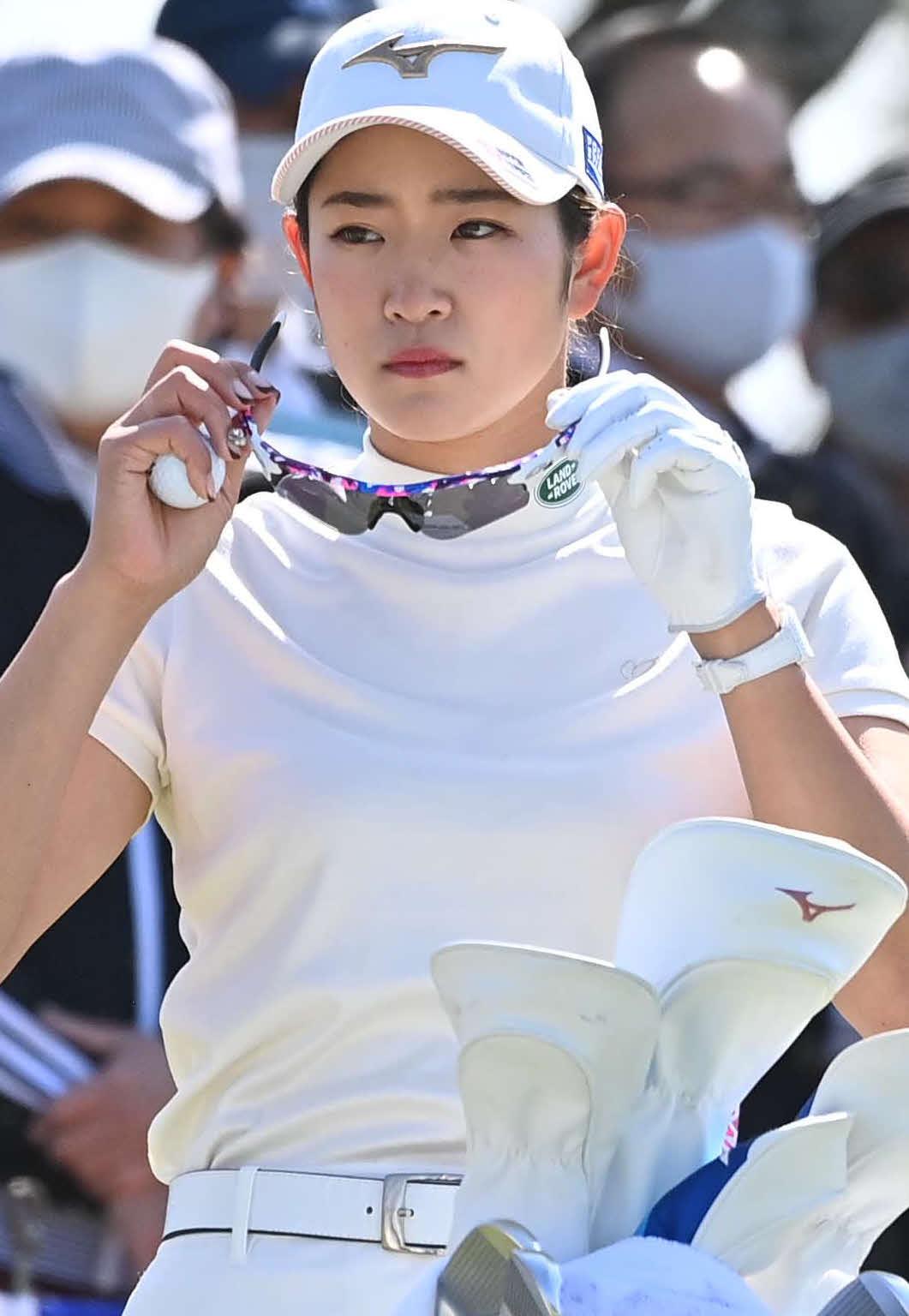 https://www.nikkansports.com/sports/golf/news/img/202103260003015-w1300_0.jpg