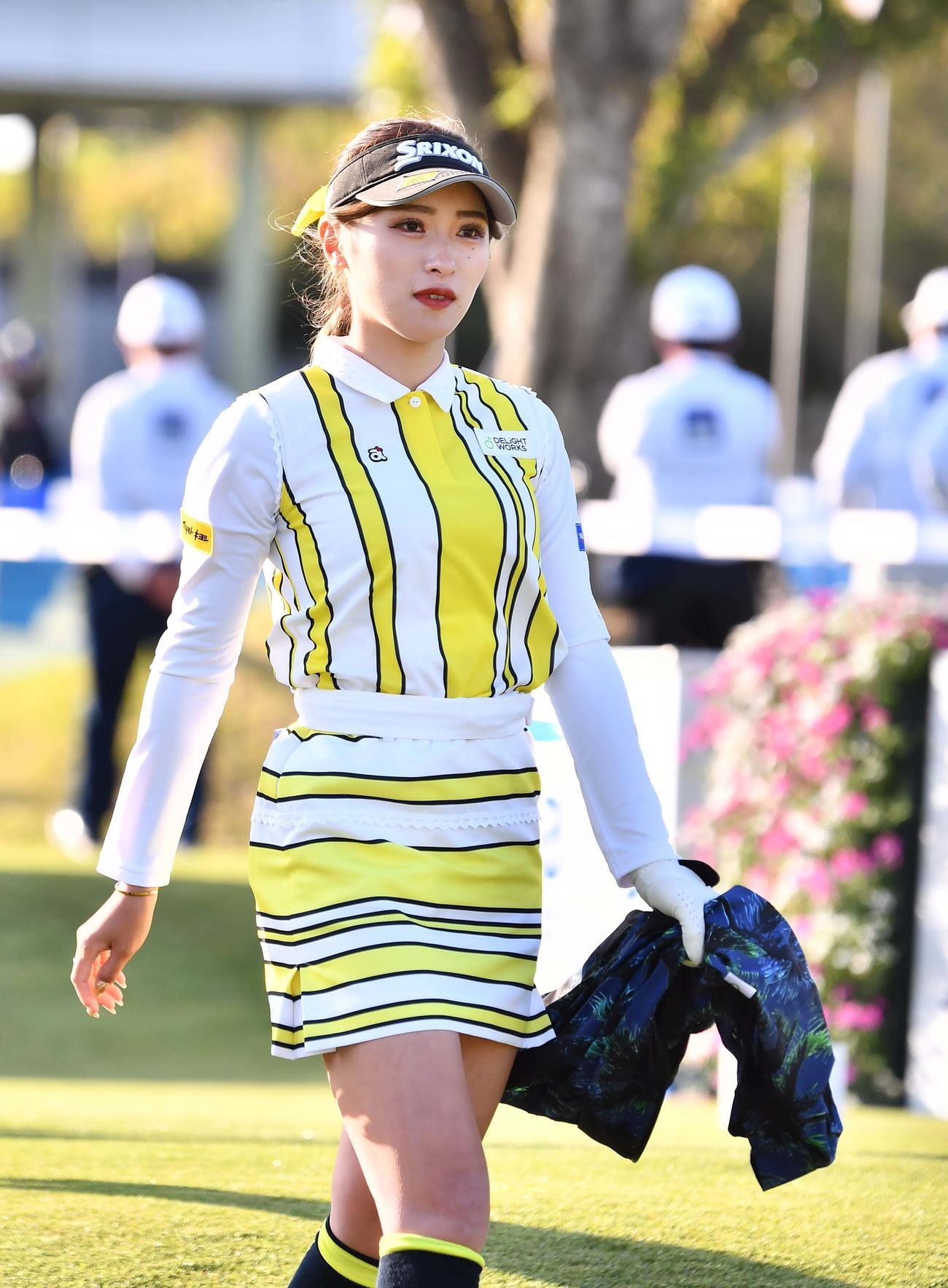 https://www.nikkansports.com/sports/golf/news/img/202103270000223-w1300_2.jpg