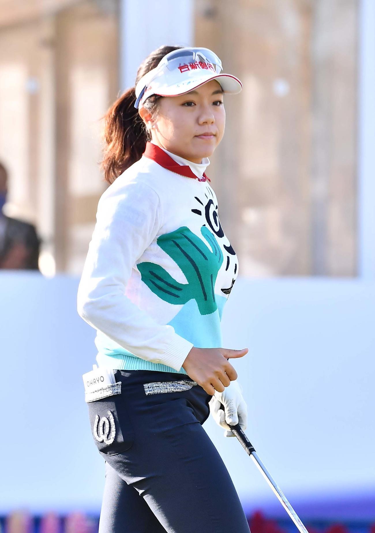 https://www.nikkansports.com/sports/golf/news/img/202103270000223-w1300_7.jpg