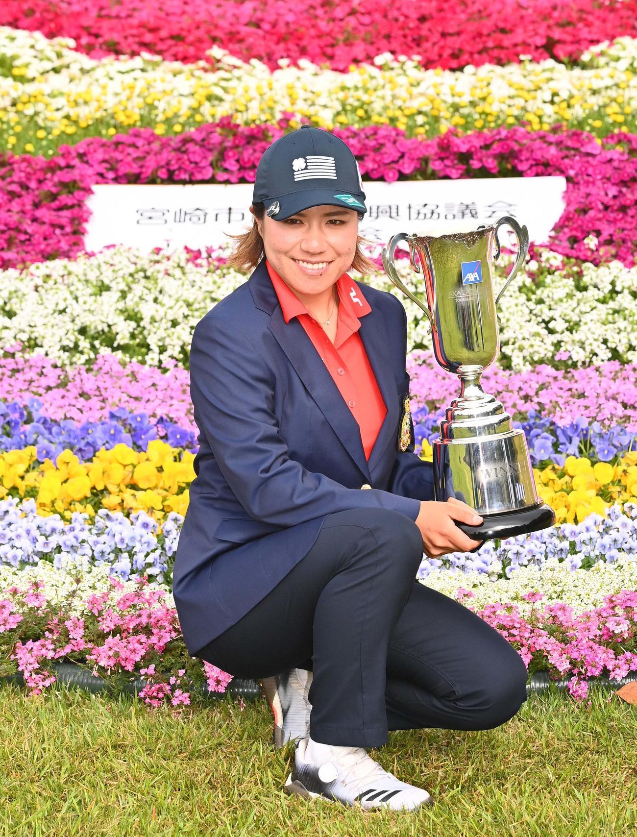 https://www.nikkansports.com/sports/golf/news/img/202103280000734-w1300_2.jpg