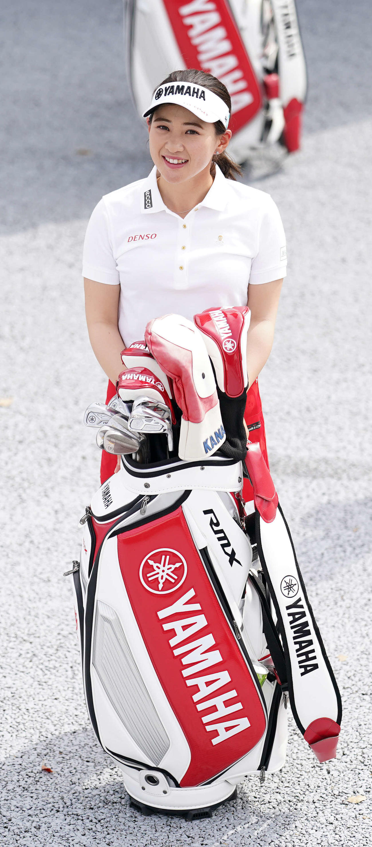 https://www.nikkansports.com/sports/golf/news/img/202103300000996-w1300_1.jpg
