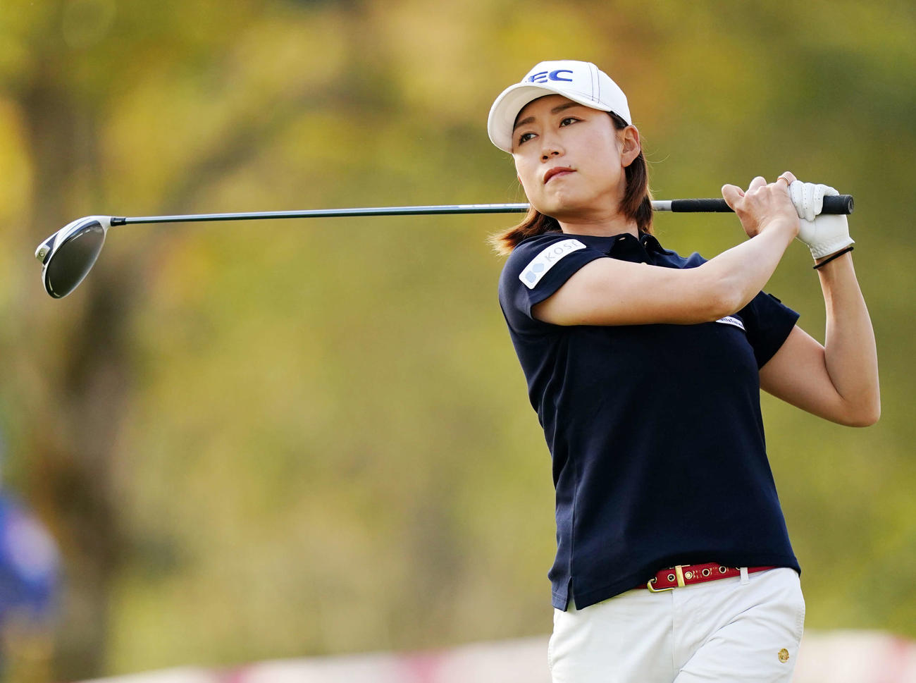 https://www.nikkansports.com/sports/golf/news/img/202104020000019-w1300_15.jpg