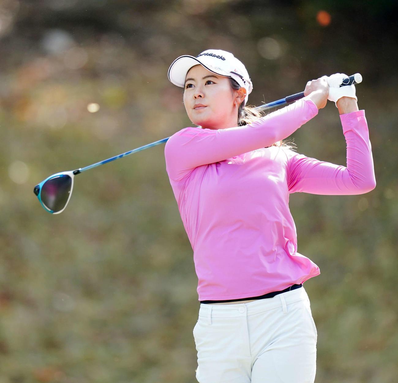 https://www.nikkansports.com/sports/golf/news/img/202104020000168-w1300_1.jpg