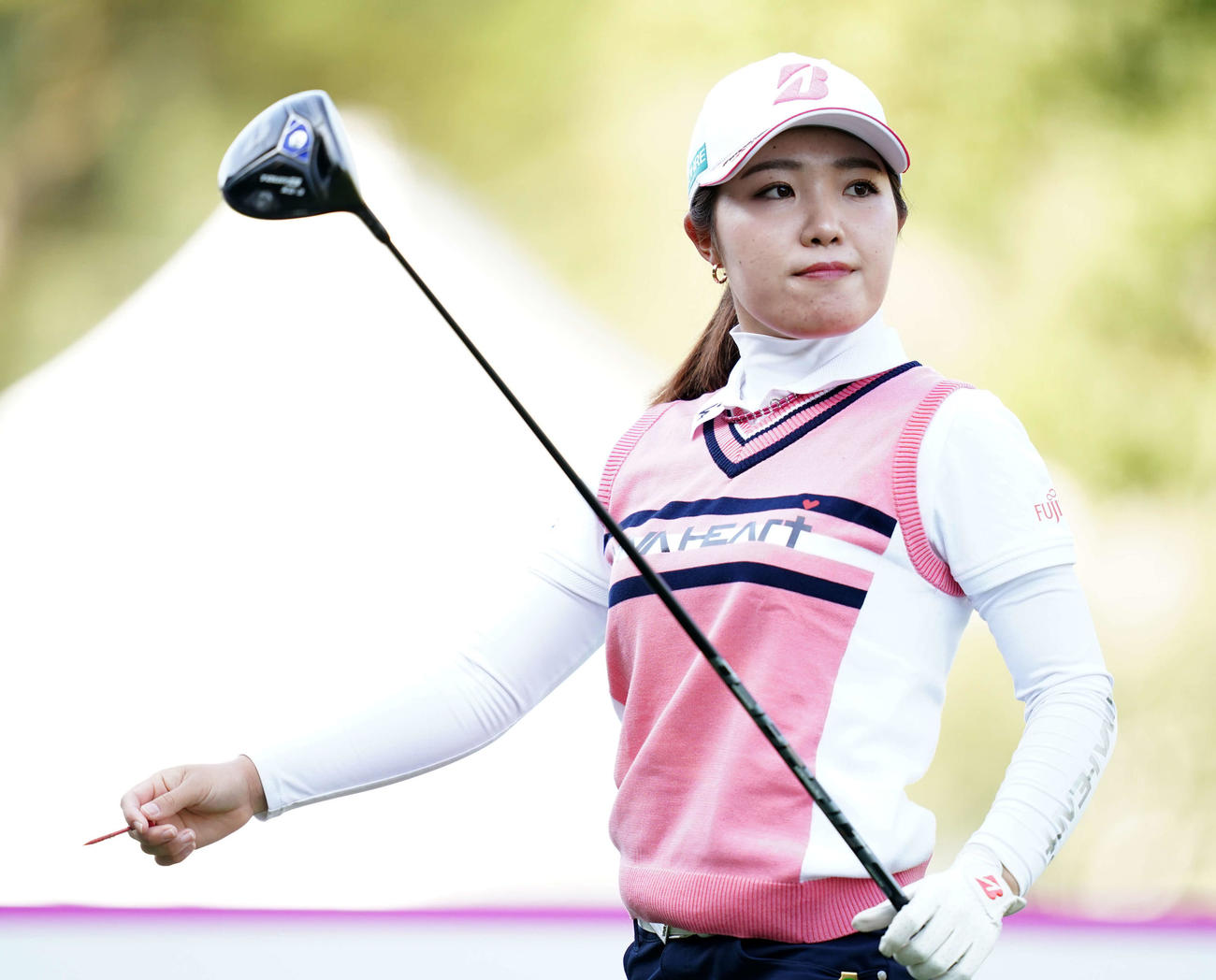https://www.nikkansports.com/sports/golf/news/img/202104030000045-w1300_0.jpg