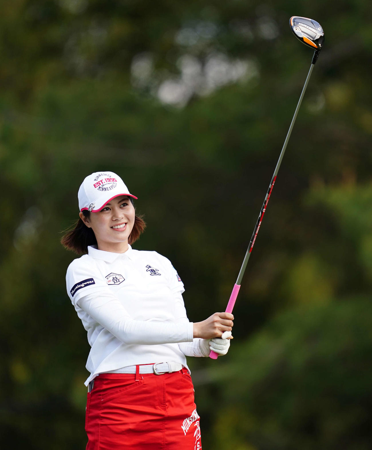 https://www.nikkansports.com/sports/golf/news/img/202104030000214-w1300_8.jpg