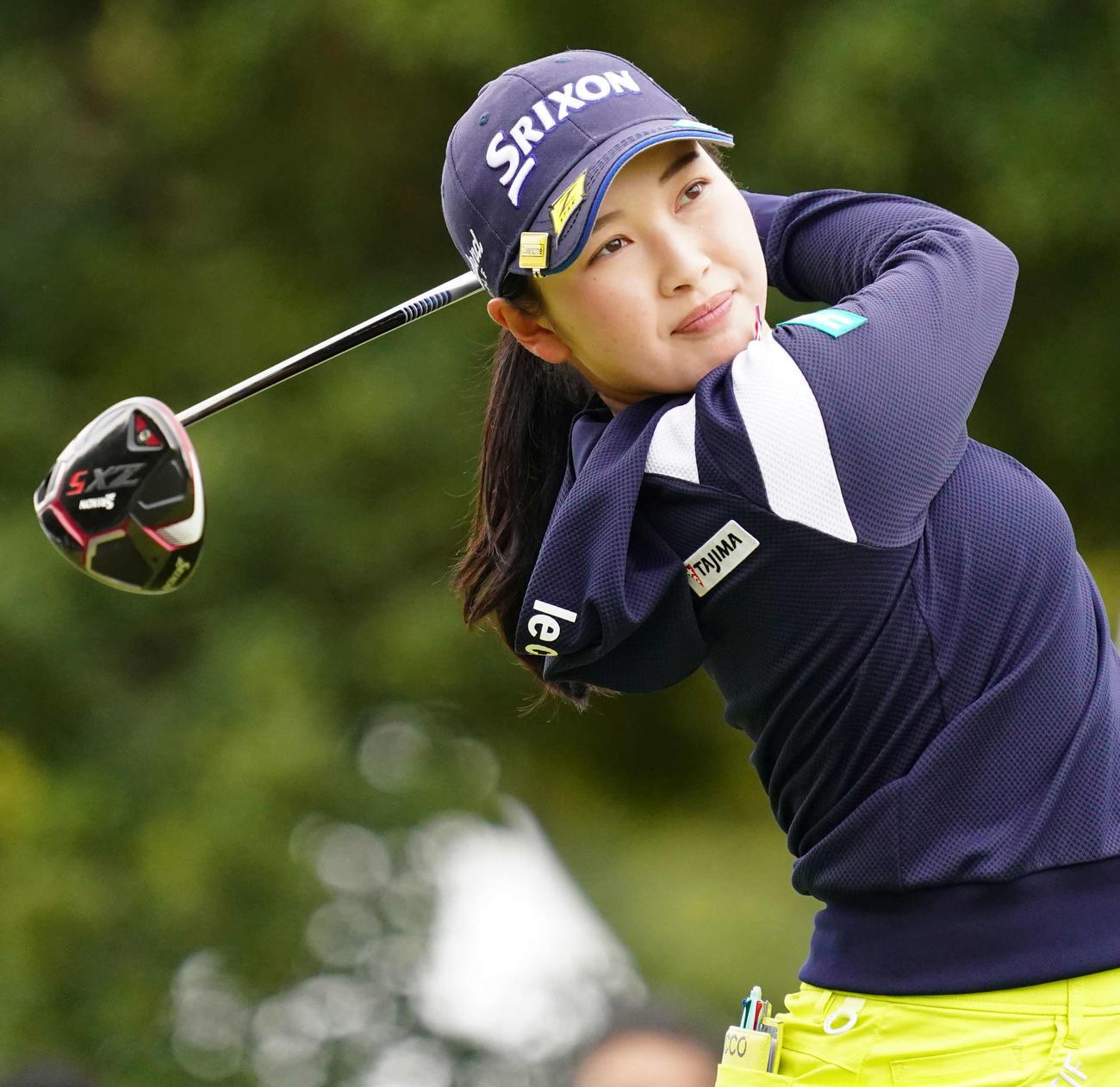 https://www.nikkansports.com/sports/golf/news/img/202104040000106-w1300_4.jpg