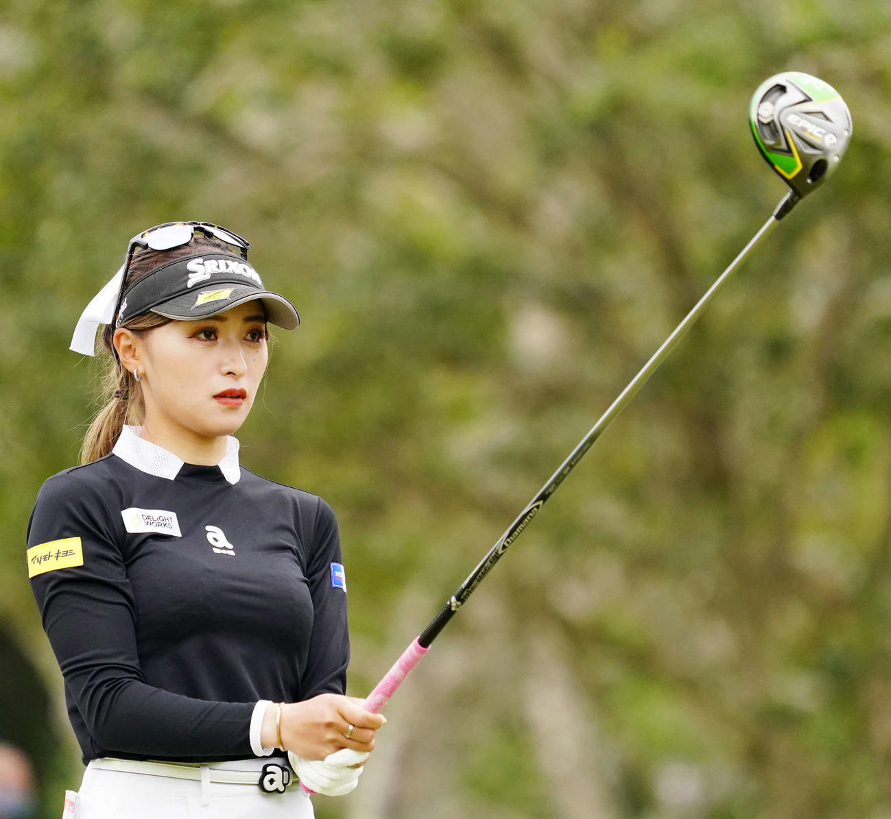 https://www.nikkansports.com/sports/golf/news/img/202104040000109-w1300_16.jpg