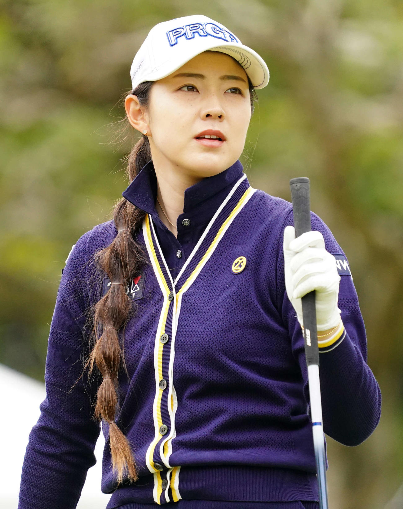 https://www.nikkansports.com/sports/golf/news/img/202104040000109-w1300_22.jpg