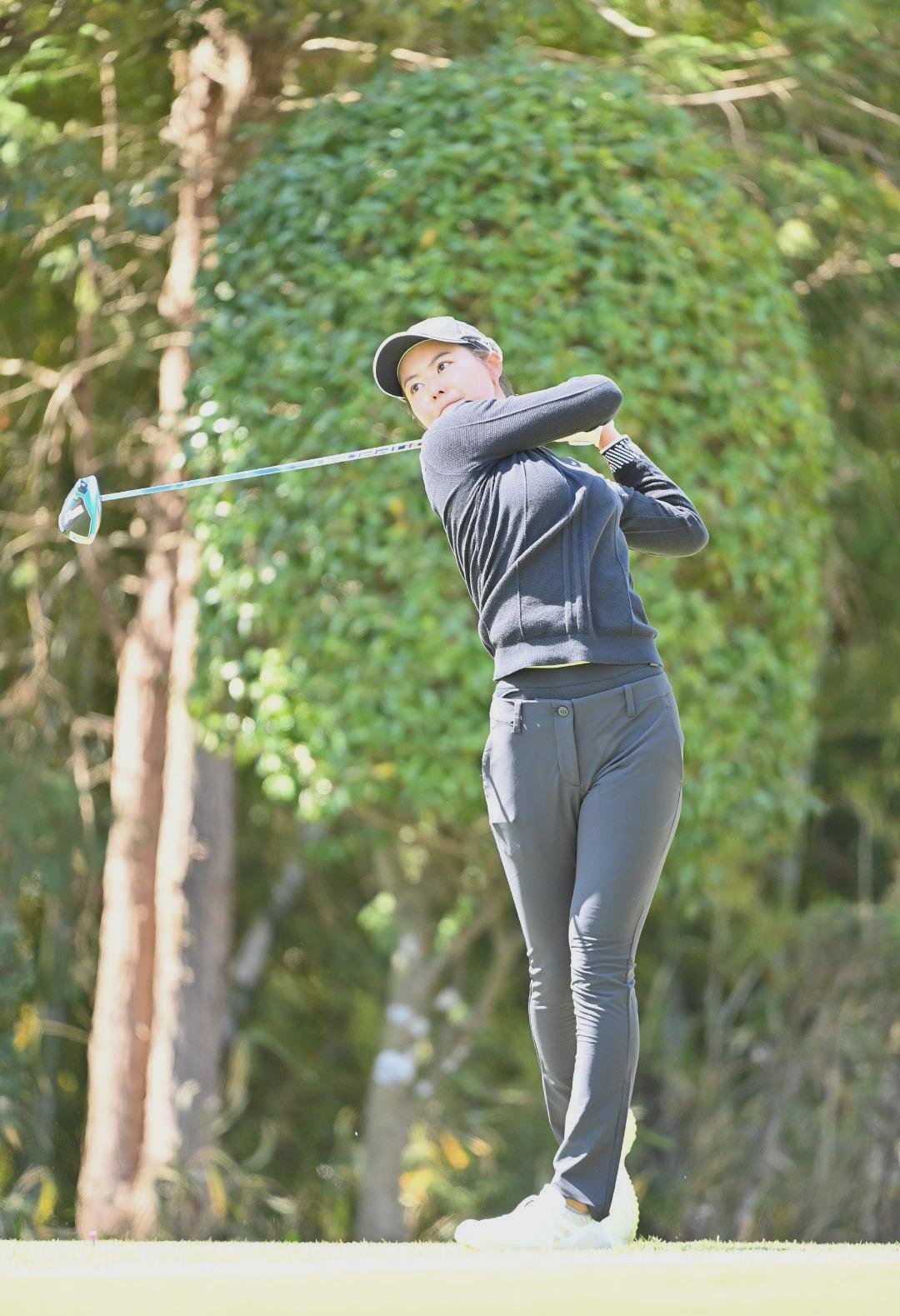 https://www.nikkansports.com/sports/golf/news/img/202104100000125-w1300_19.jpg