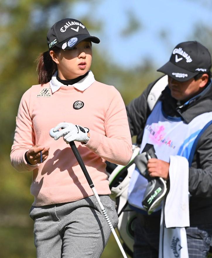 https://www.nikkansports.com/sports/golf/news/img/202104100000125-w1300_4.jpg