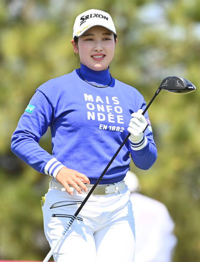 https://www.nikkansports.com/sports/golf/news/img/202104100000432-w1300_0.jpg
