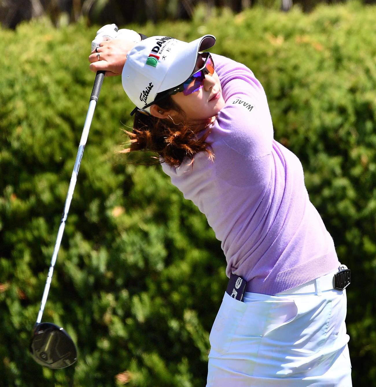 https://www.nikkansports.com/sports/golf/news/img/202104110000270-w1300_7.jpg