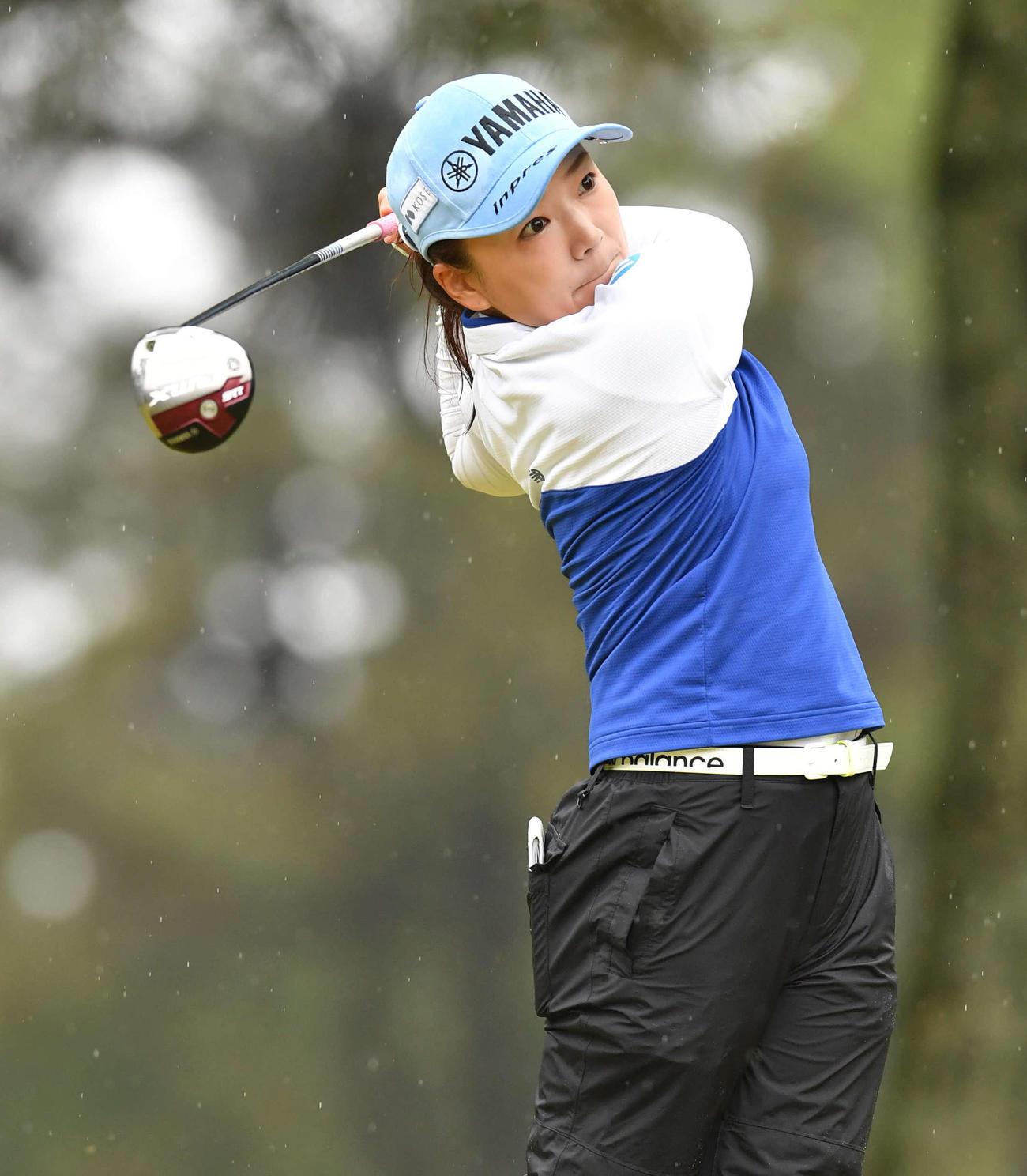 https://www.nikkansports.com/sports/golf/news/img/202104170000236-w1300_7.jpg