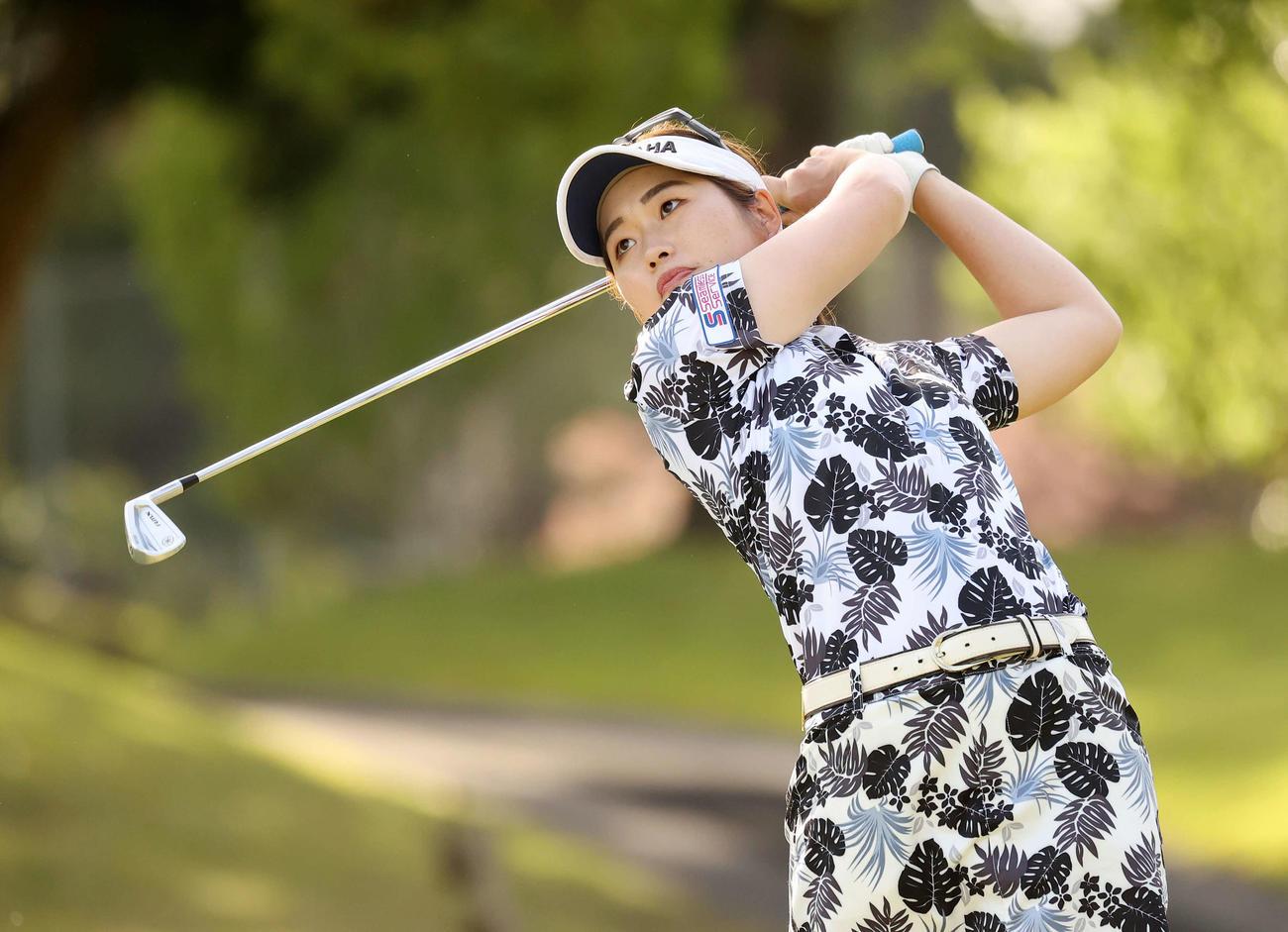 https://www.nikkansports.com/sports/golf/news/img/202104300000642-w1300_0.jpg