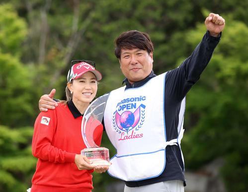 https://www.nikkansports.com/sports/golf/news/img/202105020001140-w500_1.jpg