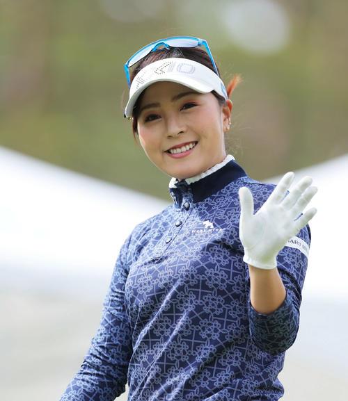 https://www.nikkansports.com/sports/golf/news/img/202105050000548-w500_0.jpg