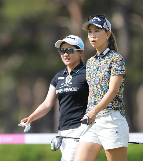 https://www.nikkansports.com/sports/golf/news/img/202105050000548-w500_5.jpg