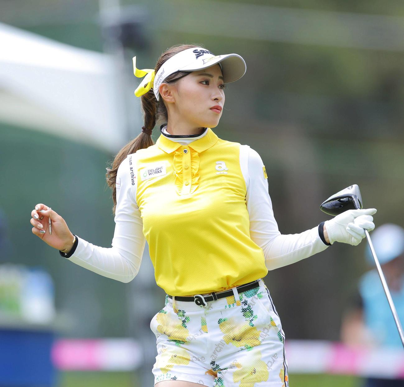 https://www.nikkansports.com/sports/golf/news/img/202105060000077-w1300_11.jpg