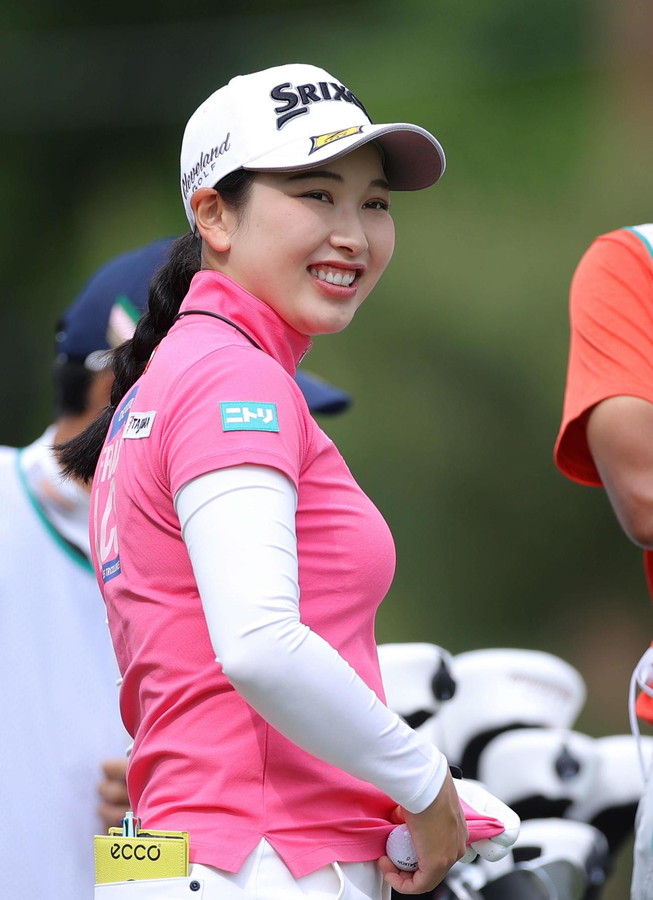 https://www.nikkansports.com/sports/golf/news/img/202105070000532-w1300_0.jpg