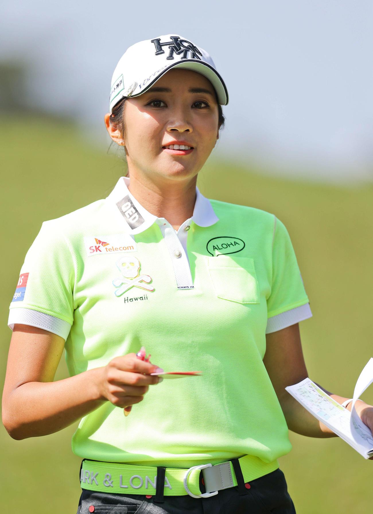 https://www.nikkansports.com/sports/golf/news/img/202105080000065-w1300_6.jpg