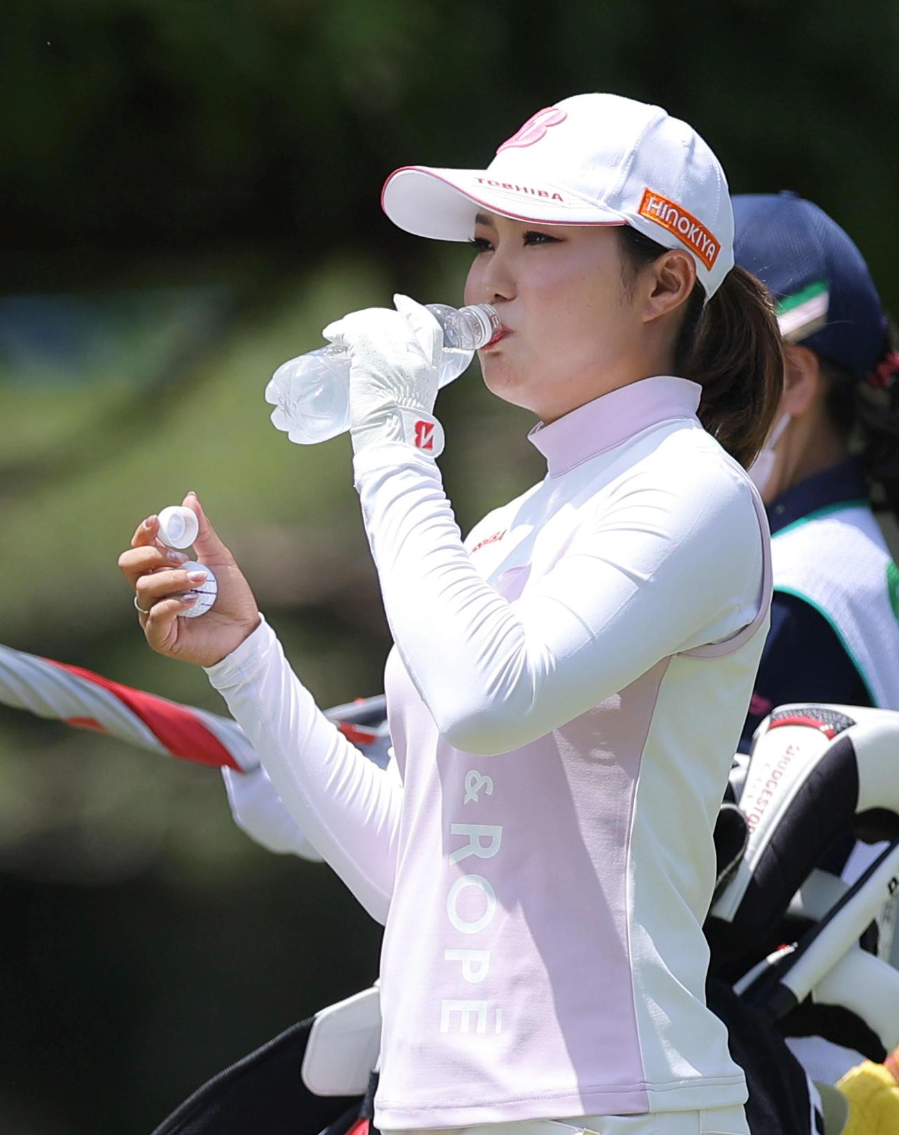 https://www.nikkansports.com/sports/golf/news/img/202105090000429-w1300_1.jpg