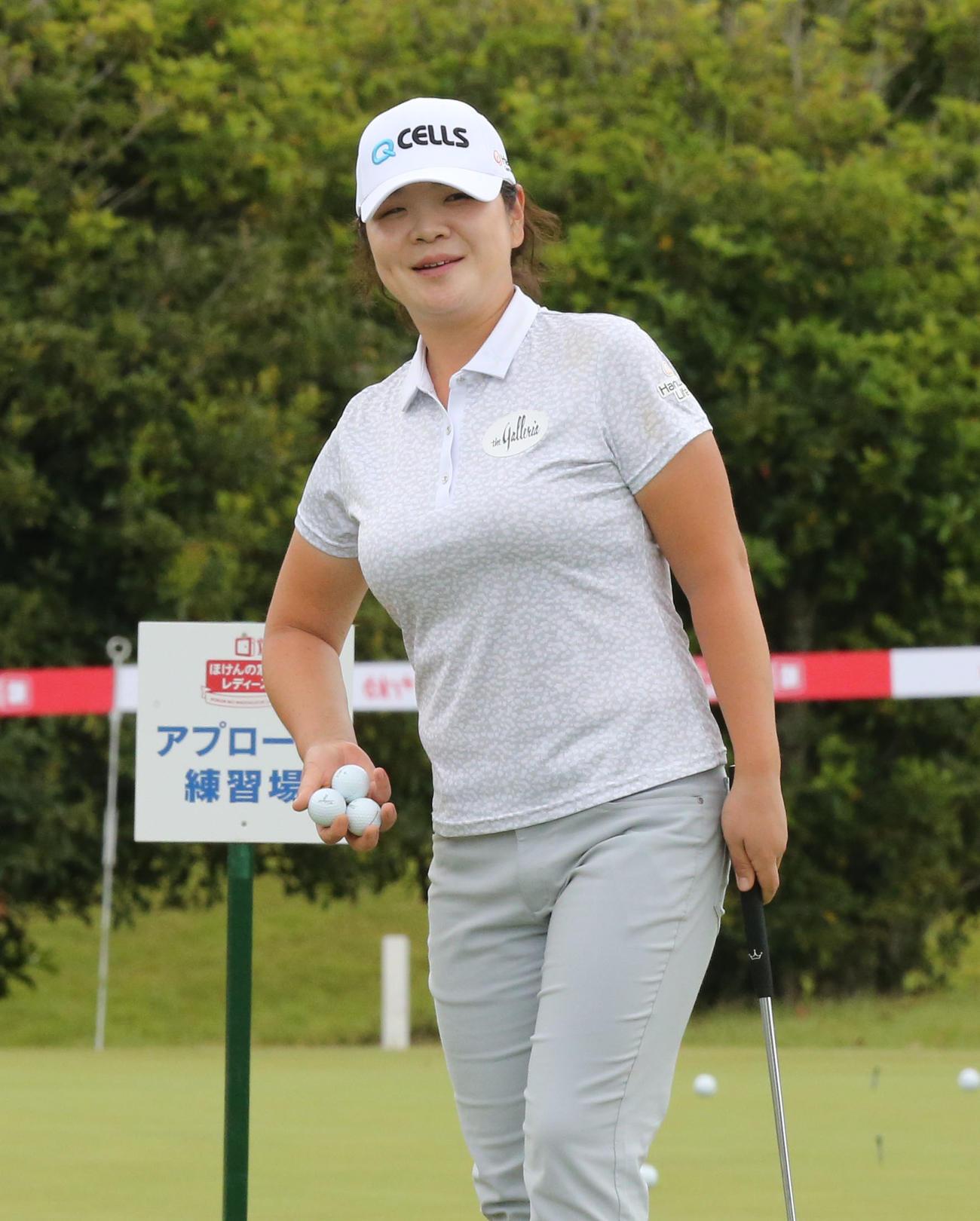 https://www.nikkansports.com/sports/golf/news/img/202105130000528-w1300_15.jpg