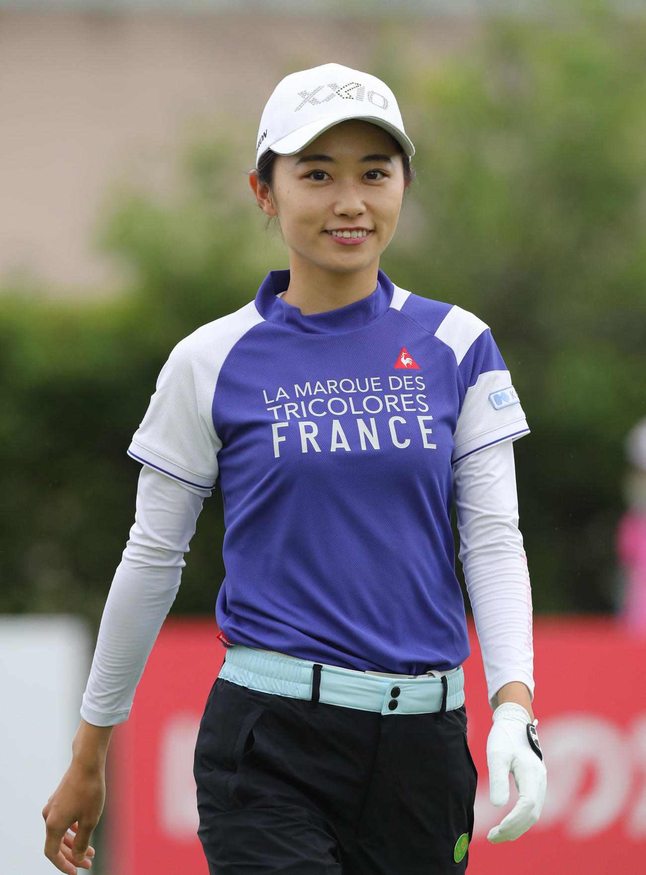 https://www.nikkansports.com/sports/golf/news/img/202105150000104-w1300_7.jpg