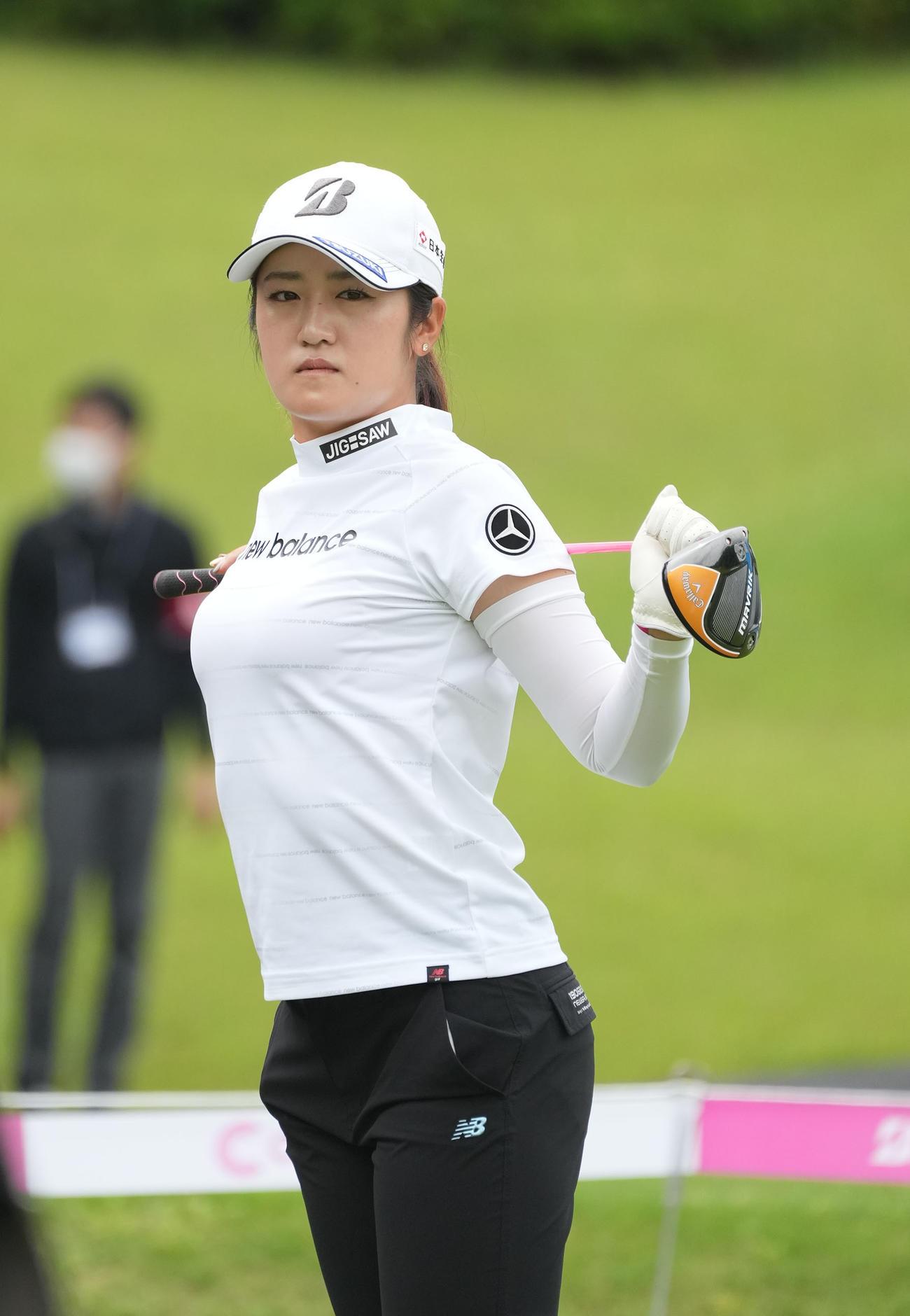 https://www.nikkansports.com/sports/golf/news/img/202105220000525-w1300_1.jpg