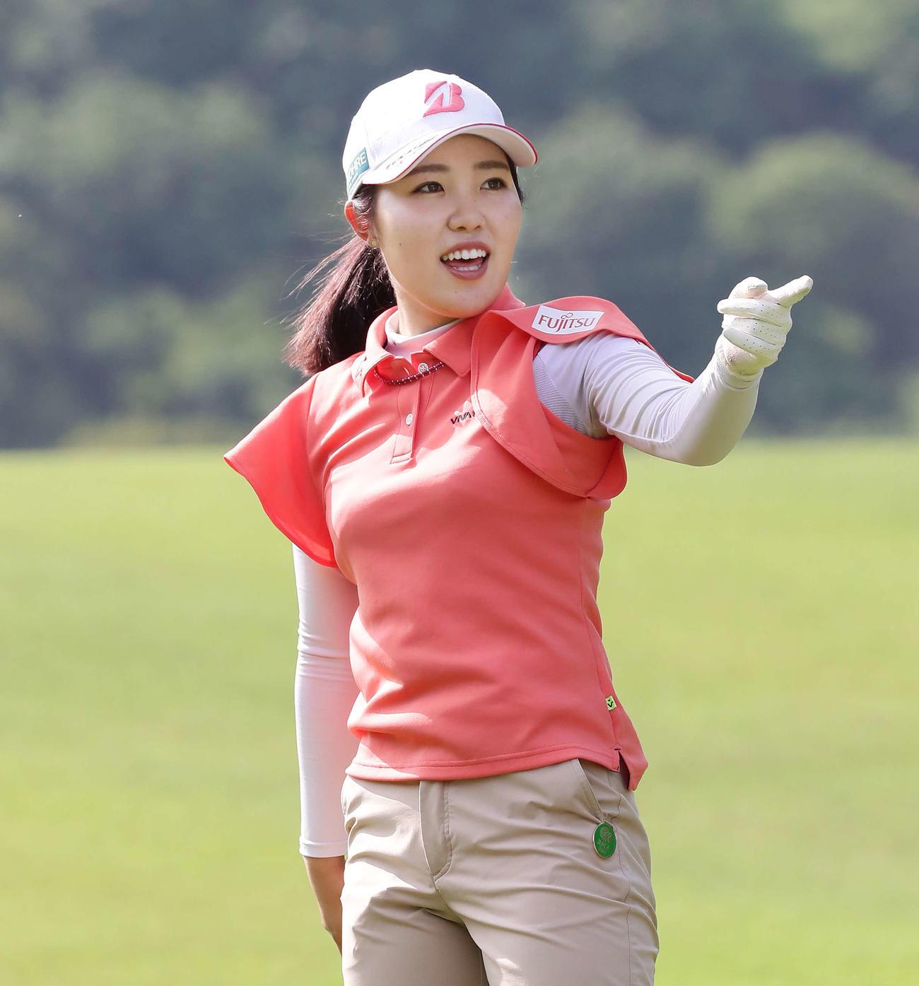 https://www.nikkansports.com/sports/golf/news/img/202106030000143-w1300_0.jpg