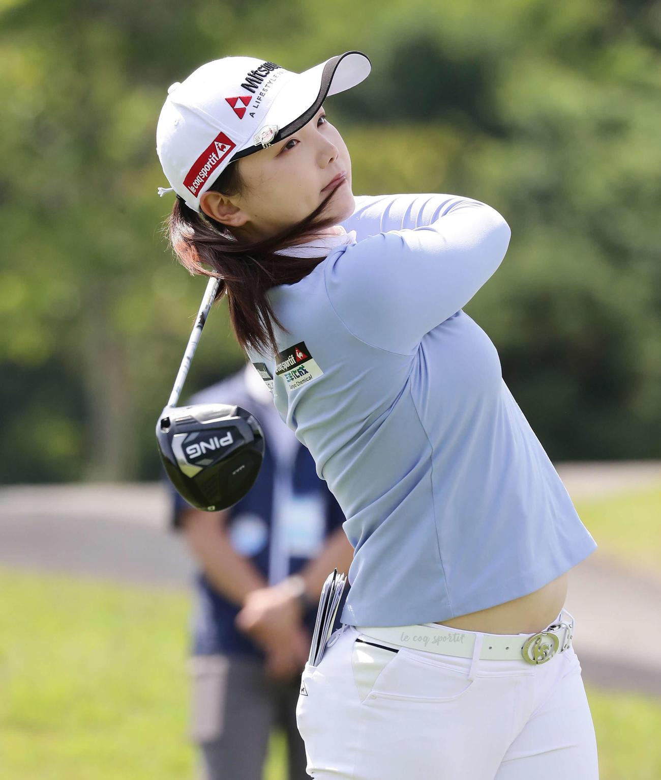 https://www.nikkansports.com/sports/golf/news/img/202106030000143-w1300_15.jpg