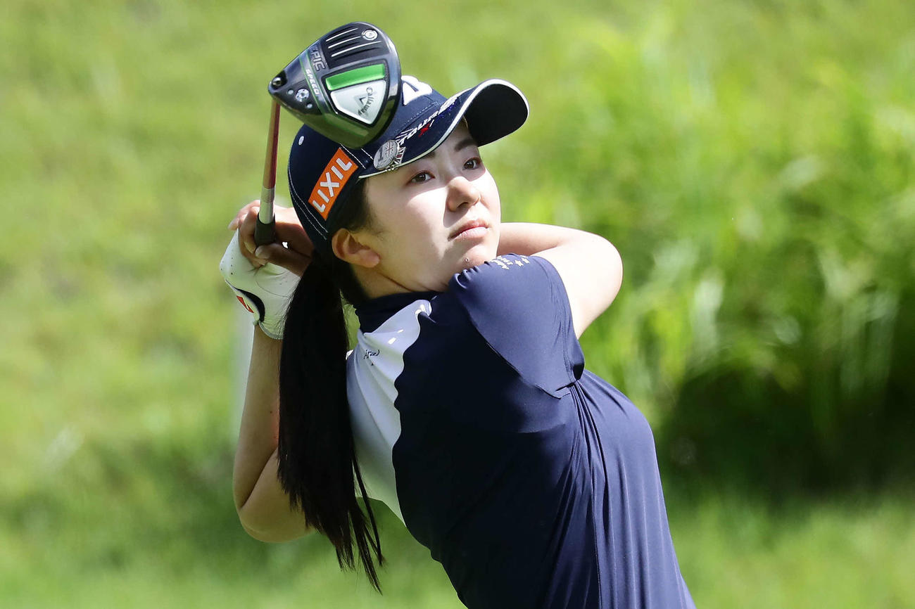 https://www.nikkansports.com/sports/golf/news/img/202106050000094-w1300_18.jpg